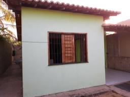 Casa em Luís Correia