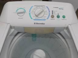 Máquina Electrolux 12 kg