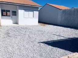 Vendo ágio de casa no Rês. Brasil 21