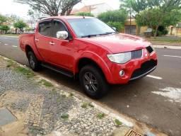 L200 Triton HPE 2010 - 2010