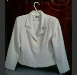 Casacos e jaquetas - Santos 90928b01ceadc