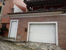 Casa em Iriri, 3 quartos, vista para o mar