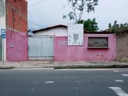 Casa no Manoel Evangelista