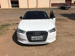Audi a3 sportback 1.4 tfsi 2015 - 2015