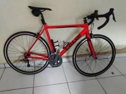 Bike caloi strada 2018