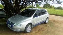 Fiat Stilo - 2007