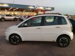 Fiat idea ano 2014 - 2014