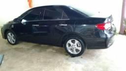Vendo Corolla 1.8 gli automático - 2011