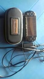 Vendo PSP em otimo estado