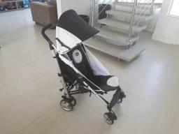 Carrinho Chicco para bebê e crianças de até 5/6 anos - importado