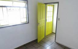 Aluga-se apartamento de 1 quarto na Barra (Ouro Preto/MG)