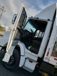 Caminhão m. benz / atron 1319 - 2012