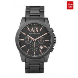 Relógio Armani Exchange AX2086/Z