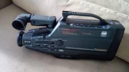 Câmera filmadora Panasonic Omnimovie