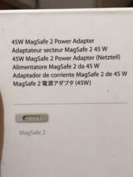 Carregador para Macbook MagSafe