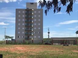 Faculdade de medicina Catanduva-sp