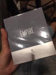 Perfume empire (hinode) lacrado