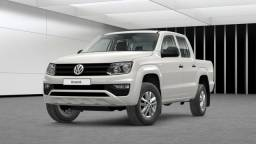 Vw - Volkswagen Amarok SE CD 2.0 Diesel Manual 19/19 0km - 2019