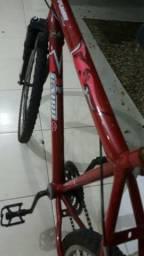 Bike bo 200$