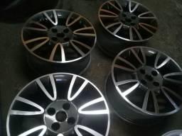 Vendo rodas 16