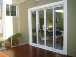 Ferramenta pra fabricaçao de portas e janelas de aluminio