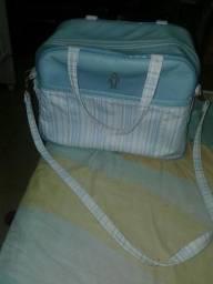 Vendo bolsa Maternidade TM:G