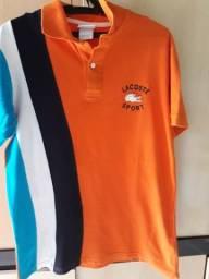 Camisas e camisetas - Zona Sul cfe3392750f4a
