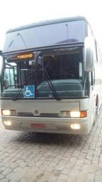 Paradiso Scania - 1997