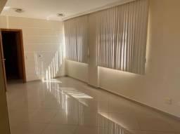 Apartamento para alugar com 3 dormitórios em Caiçara, Belo horizonte cod:2497