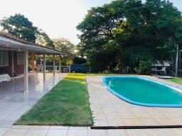 Vendo sítio em Floraí aceito metade do valor casas em Maringá