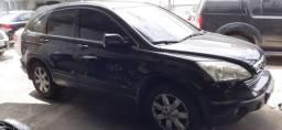 Crv 2009