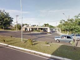 Casa à venda com 4 dormitórios em Villagio san remo, Votuporanga cod:1L20156I148015