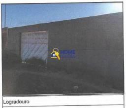 Casa à venda com 1 dormitórios em Ciana, Altos cod:53314