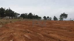 Terreno à venda, 600 m² por R$ 80.000,00 - Estância Marília - Jarinu/SP