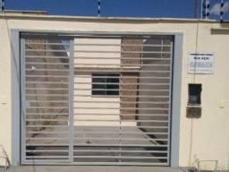 Apartamento à venda com 2 dormitórios cod:1L20440I149149