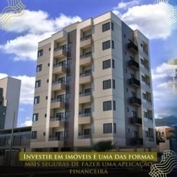 Apartamento para Venda em Camboriú, São Francisco de Asis (Barranco), 2 dormitórios, 1 suí