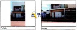 Casa à venda com 1 dormitórios em Junco, Picos cod:53769