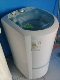 Máquina de lavar 7kilo