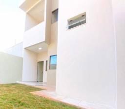 Apartamento à venda, 68 m² por R$ 195.000,00 - Residencial Interlagos - Rio Verde/GO