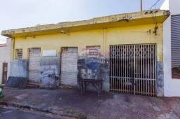 Ponto à venda, 156 m² por R$ 320.000,00 - Vila Furquim - Presidente Prudente/SP