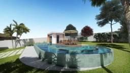 Casa com 3 dormitórios à venda, 460 m² por R$ 1.950.000,00 - Condomínio Quintas da Terraco