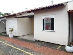 Casa para alugar com 2 dormitórios em Ponta grossa, Porto alegre cod:2762