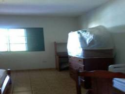 Terreno à venda com 3 dormitórios em Centro, Rio grande da serra cod:17100