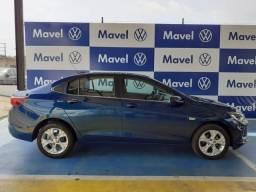 Chevrolet Onix 1.0 Premier Turbo