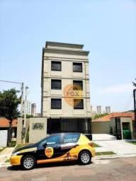 Apartamento com 2 dormitórios para alugar, 70 m² por R$ 2.350,00/mês - Ecoville - Curitiba