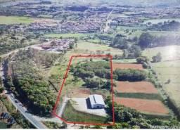 Terreno à venda em Penha, Bragança paulista cod:TE0700_EASY
