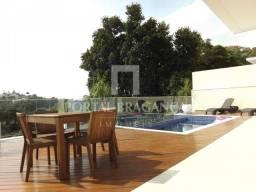 Casa de condomínio à venda com 3 dormitórios cod:SO0019_PBR
