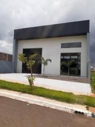 Loja comercial à venda em Jardim munique, Maringá cod:BA0050