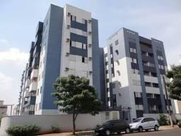Apartamento à venda com 3 dormitórios em Antares, Londrina cod:AP1973_GPRDO