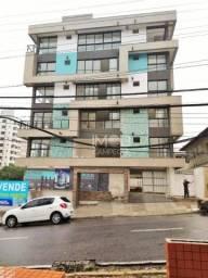 Apartamento na Agronômica proximo ao Shopping Beira Mar - Florianópolis